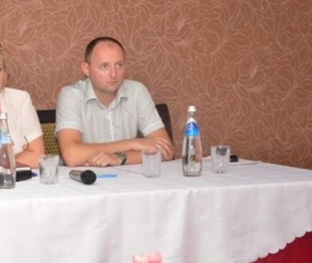 Чиновники вАксайском районе признались, сколько зарабатывали при Борзенко