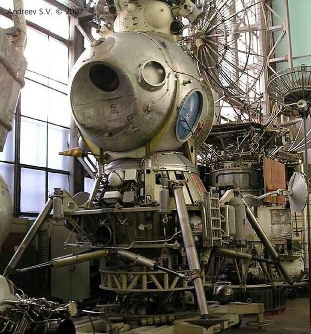 Сказ о том, как мы на Луну не попали Королев Глушко Луна Н 1 Бабакин Луноход, СССР, космос