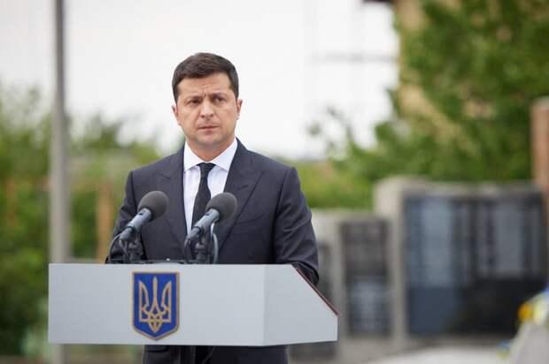 Украина всерьез рассматривала вариант переориентации на Китай?