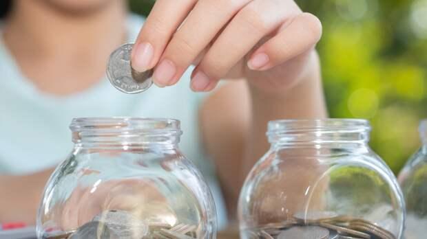 Финансист рассказал, как самому накопить на достойную пенсию