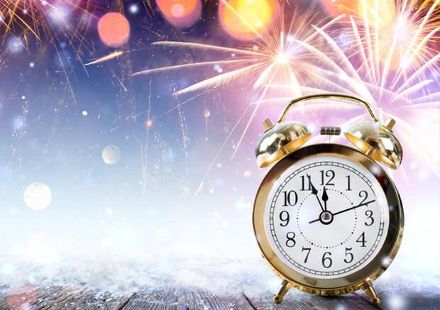 Поторопитесь! Эти 20 вещей необходимо выбросить до Нового года