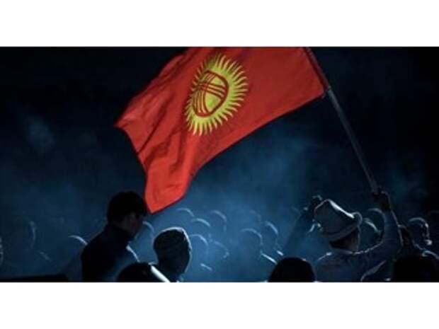 Киргизско-таджикский конфликт: причины и последствия