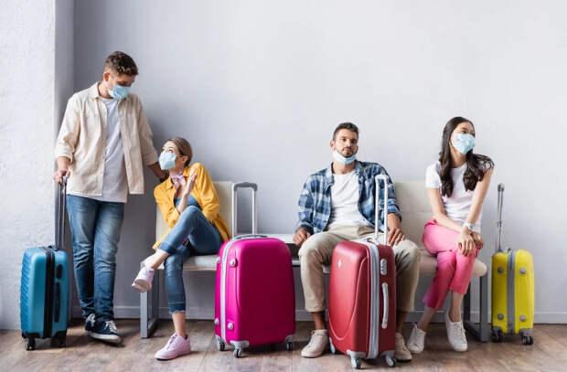 28 стран этим летом будут принимать туристов из Молдовы