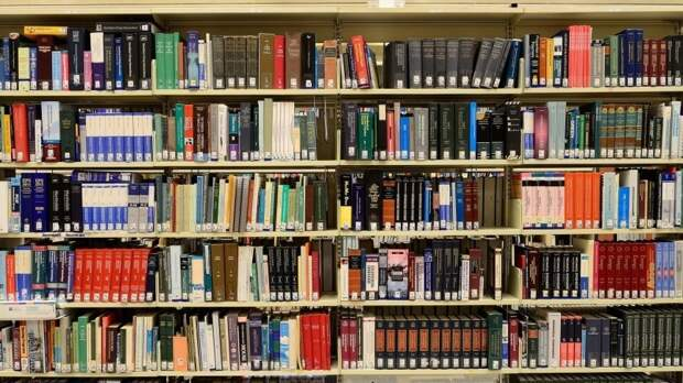 Усадьбу Демидова в Петербурге превратят в музей-библиотеку