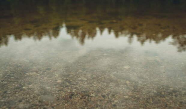 Куйвашев прокомментировал отсутствие водоемов для купания вСвердловской области