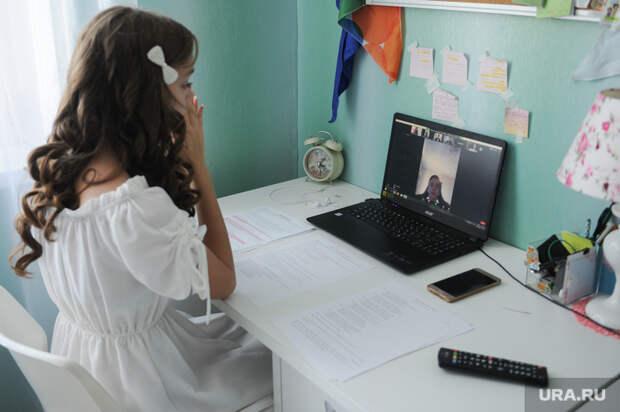Провести выпускные вшколах ХМАО разрешат невсем. Условия