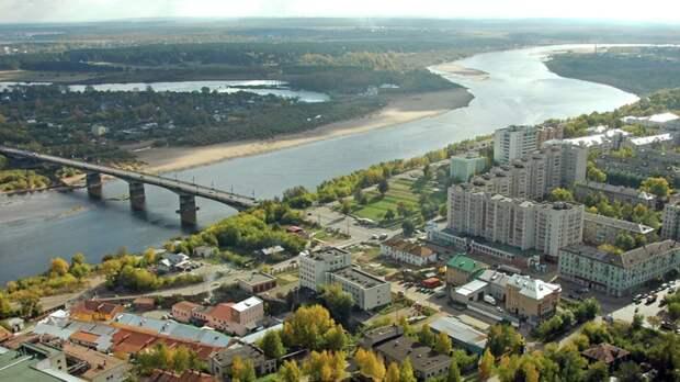 В Кировской области введут систему QR-кодов для посещения ряда мест