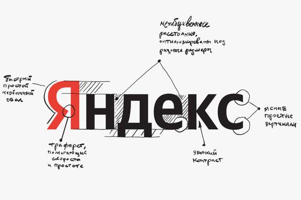 «Яндекс» изменил свой логотип