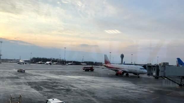 Авиабилеты на курорты России внезапно подешевели после закрытия Турции
