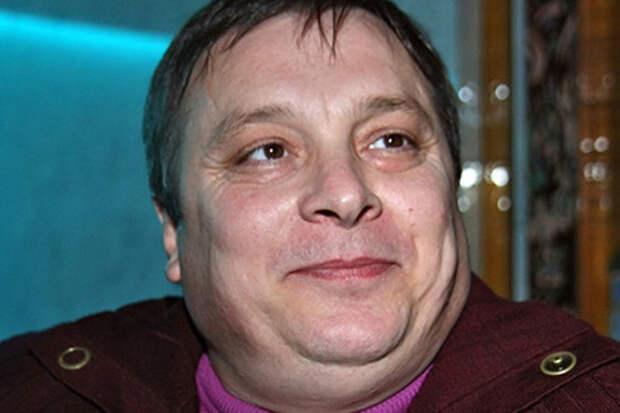 Лидер «Ласкового мая» счел половину российских звезд алкоголиками и наркоманами