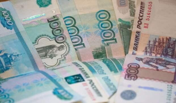 Более 1,6 тысячи свердловчан обманули аферисты за3 месяца 2021 года