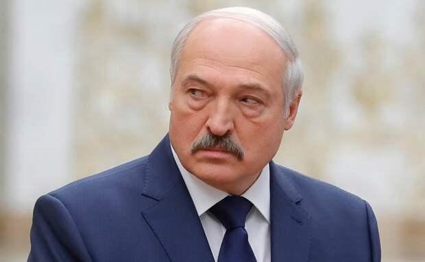 В Берлине считают, что эпоха Лукашенко подошла к концу