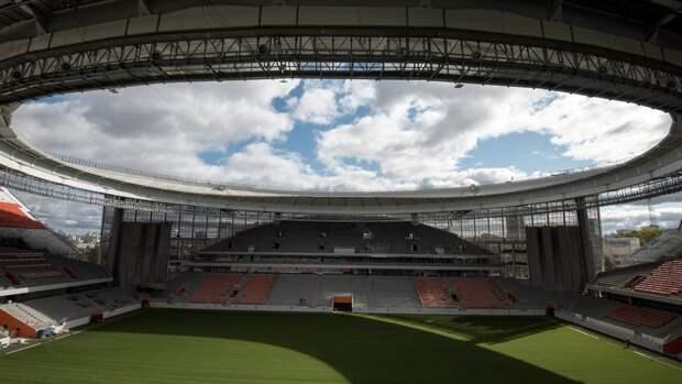11 клубов РПЛ получили лицензию УЕФА