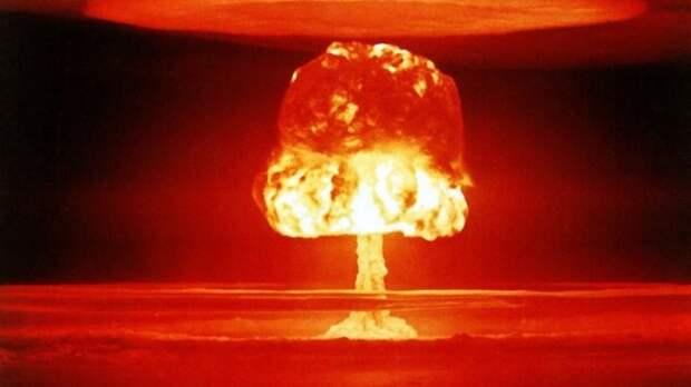 Намек Лаврова о возможностях нового вооружения РФ вверг США в откровенную депрессию