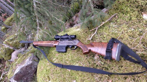 В Татарстане планируют проверить всех владельцев оружия