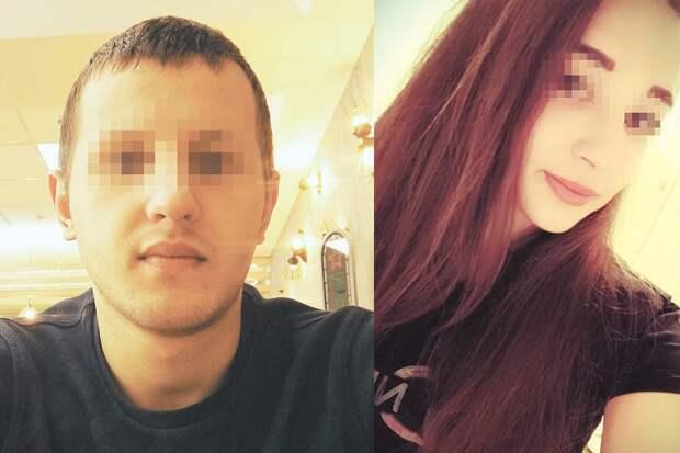 «Жена спалила нас по смс!»: женщина с подругами устроила самосуд над 17-летней любовницей мужа