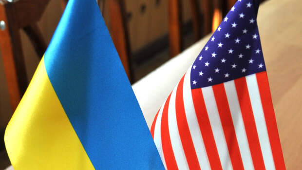 Кулеба и Блинкен обсудили возможные способы давления США на Россию