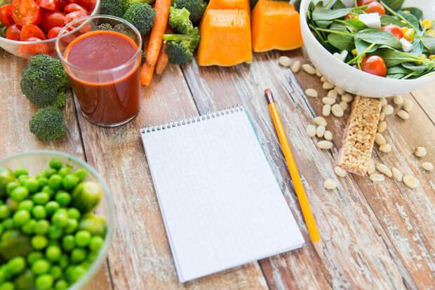 Преддиабет: Что категорически нельзя есть