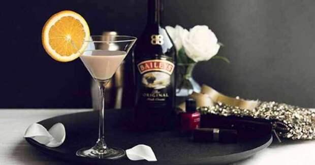 Бейлис, Ксю-Ксю и Бехеровка: делаем недорогие домашние аналоги любимых напитков