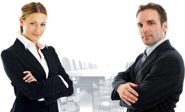 Квартиру продают по доверенности (не собственник): покупать опасно или нет