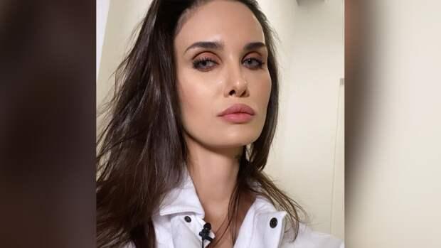 Алана Мамаева обвинила в предательстве подругу и бывшего мужа