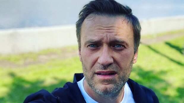 Экс-юрист ФБК* рассказал, как Навальный зарабатывал на исках в ЕСПЧ