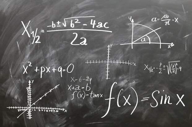 Выпускник из Ижевска выступит на чемпионате мира по математике