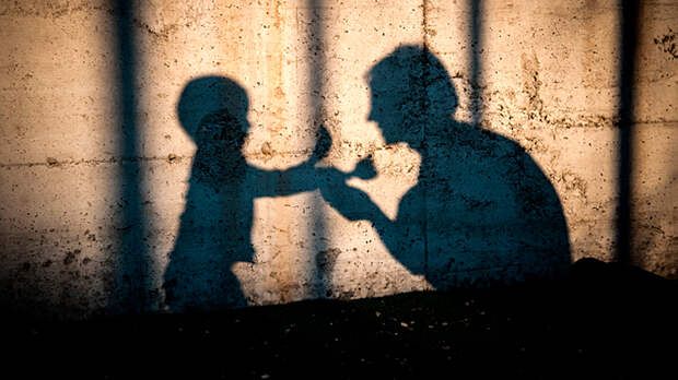 Под угрозой – каждый из нас: Забрать ребёнка могут по доносу
