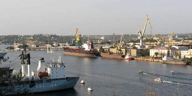 ВПК подошел к концу: Украина нарвалась на западные ценности