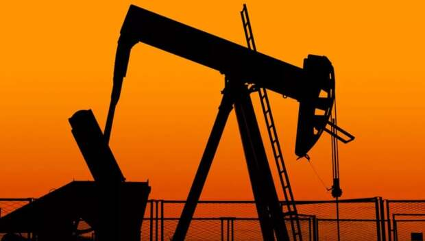 Сколько еще нефть будет кормить Россию: что происходит в нефтедобывающей отрасли