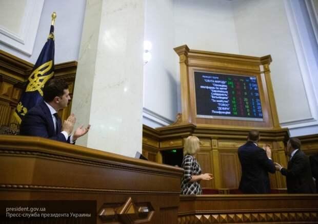 Зеленский или Порошенко: кто был лучшим постмайданным президентом Украины?
