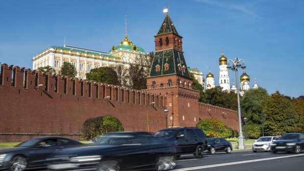 Как разрушить Россию: всего три шага, чтобы уничтожить русских