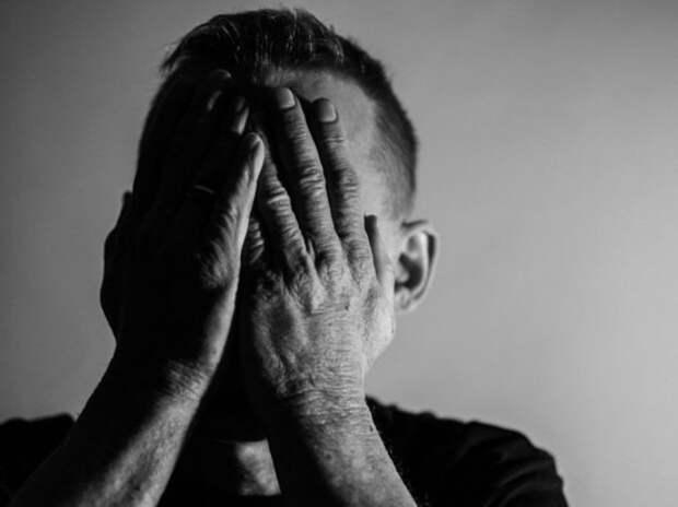 В Минздраве назвали число россиян с психическими расстройствами