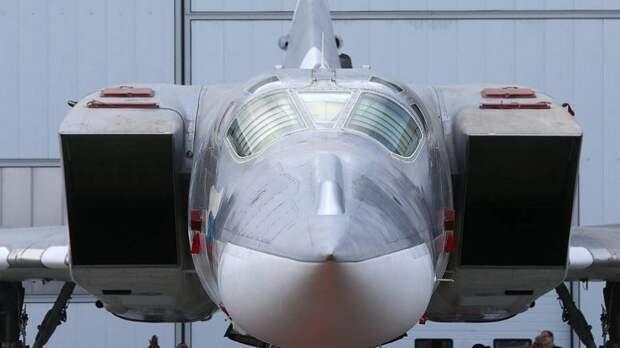 Россия создала оружие, которое пустит авианосец США на дно