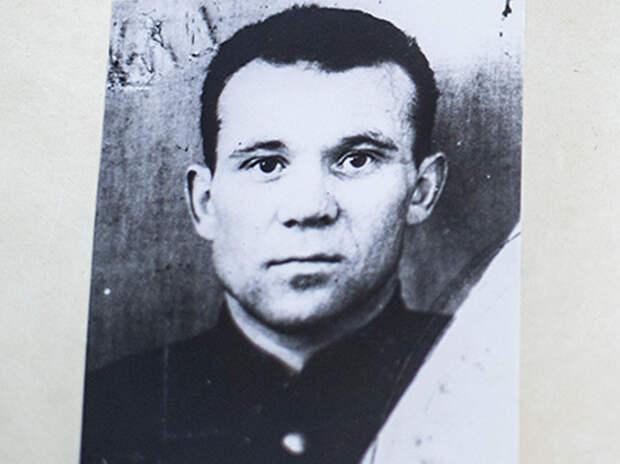 «Мы против расстрела Балагурова Гены»: за что казнили при Хрущеве