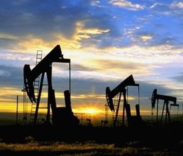 Доля российского нефтегазового оборудования в РФ превышает 60%