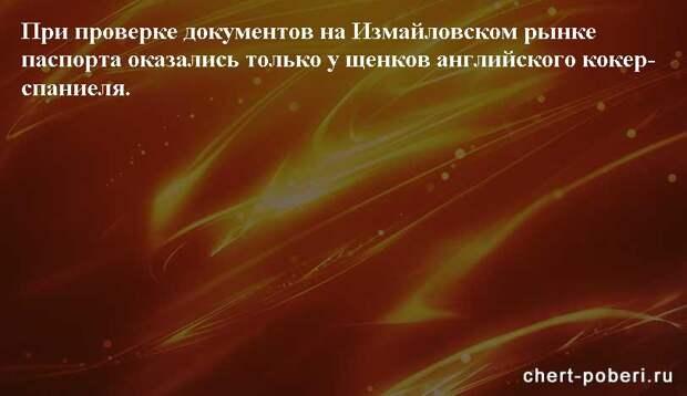 Самые смешные анекдоты ежедневная подборка chert-poberi-anekdoty-chert-poberi-anekdoty-51421212102020-8 картинка chert-poberi-anekdoty-51421212102020-8