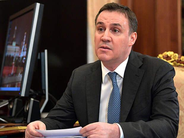 Россиянам назвали «исправленные» цены на сахар и подсолнечное масло