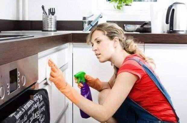Маленькие домашние секреты для уютной жизни