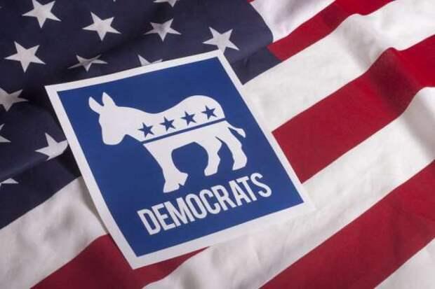 В чем «демократы» хуже Гитлера
