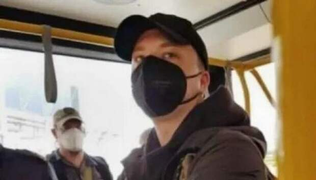 Силовики Белоруссии намеренно посадили самолёт в Минске ради задержания Романа Протасевича?
