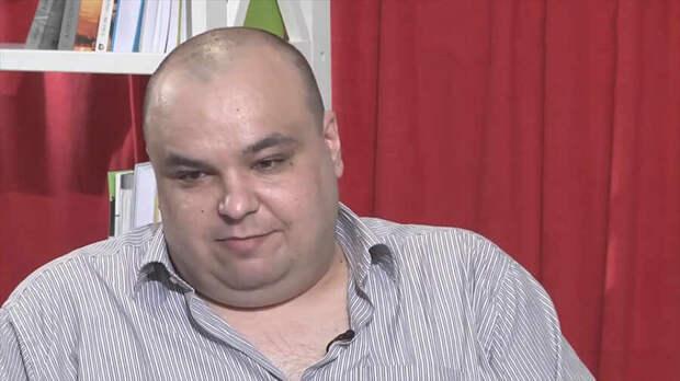 """«Чтобы вернуть комчас»: на Украине предложили """"шугануть"""" донецких детей массированным ударом"""