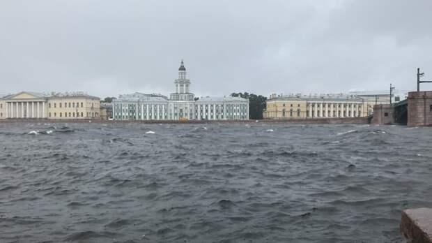 Раритетную печь в Петербурге продают в Сети за 300 тысяч рублей
