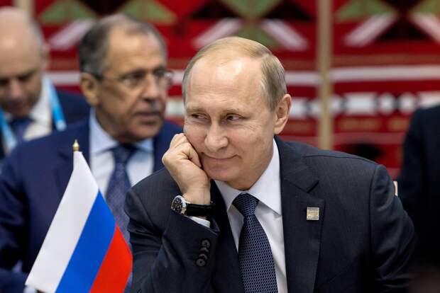 «Украина обречена»: что пишут западные СМИ о соглашении Байдена и Меркель по «Северному потоку — 2»