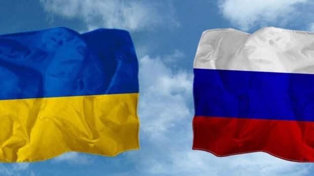 Между Россией и Украиной прекращено соглашение по туризму