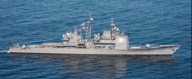 В Чёрном море – крупные учения НАТО, на Украине – военная истерия. В чём опасность