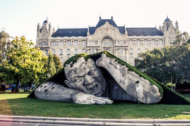 Amazing-sculptures-33-57bb1267aac81__880