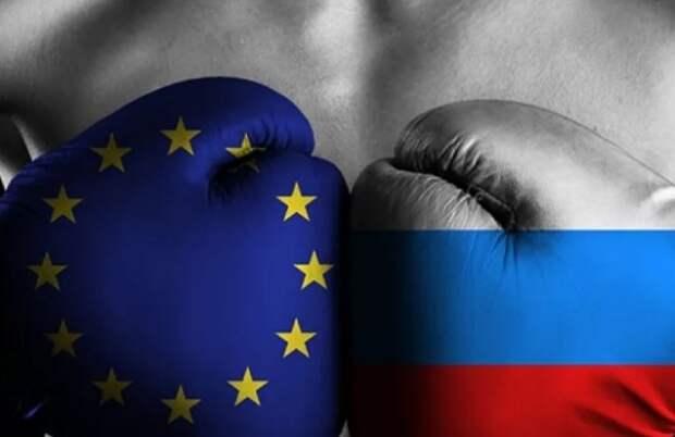 Навязывание Западом России своих принципов – тупиковый путь