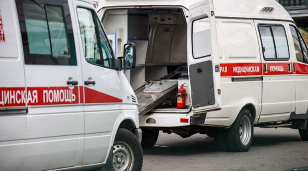Стало известно о состоянии пострадавших в бойне казанских школьников