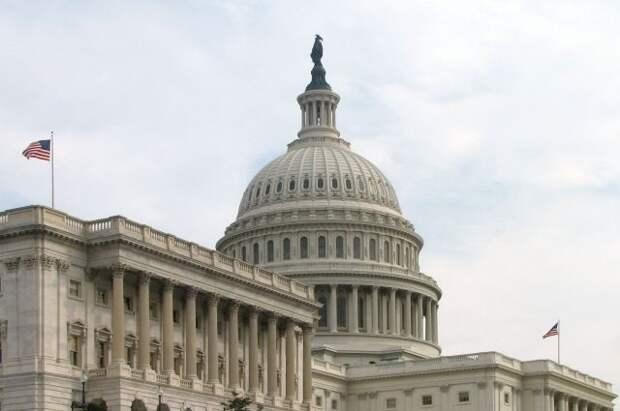 В США сенаторы отклонили возражения по итогам голосования в Пенсильвании